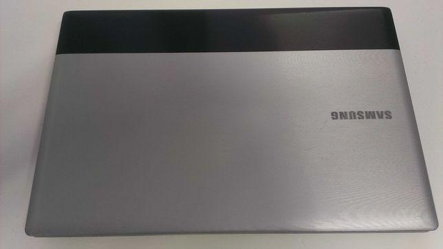 ноутбук 6Гб озу, Radeon 6320 1GB, батарея 3 часа