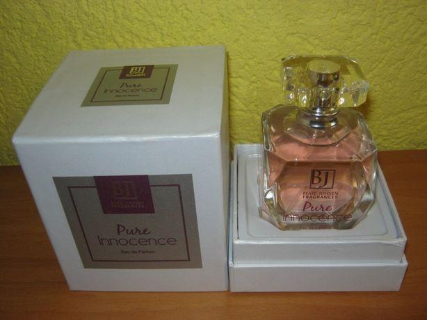 Perfuma oryginalna Pure Jnnocence Beate Johnen 100ml