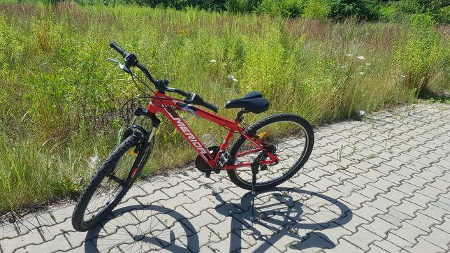 Merida Matts 6.5 rower młodzieżowy Mtb