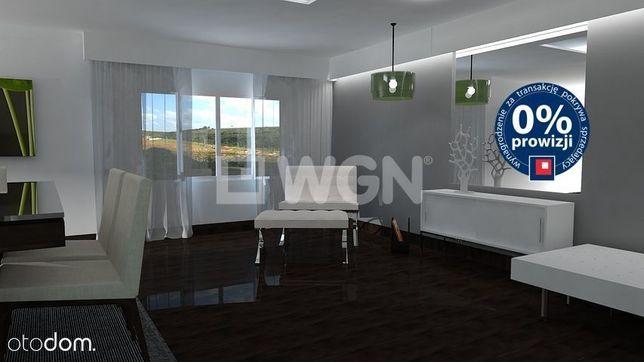 Mieszkanie, 60 m², Ustroń