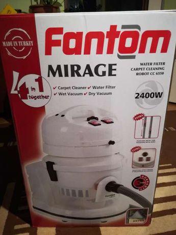 Fantom Mirage