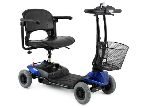 scooter/mota mobilidade reduzida