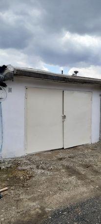 Продається гараж,місто Галич