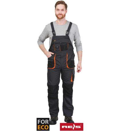 спецовка спецодежда костюм рабочий роба рабочая одежда Польша