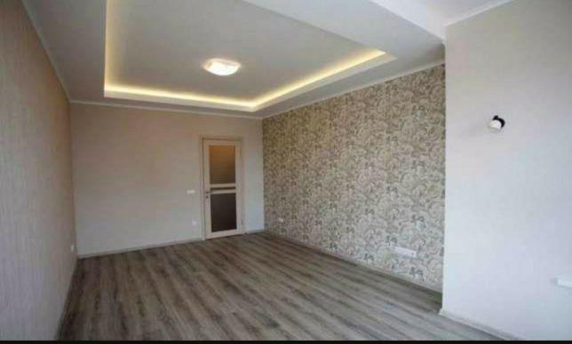 Качественный ремонт квартир и частных домов , офисов