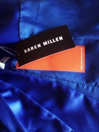 Vestido Karen Miller