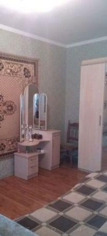 продам дом 90кв.м в конце ул.Киевской
