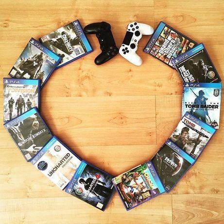 PS4 игры пс4 аккаунт секиро одни из нас the last of us ps5 пс5 Fifa 21