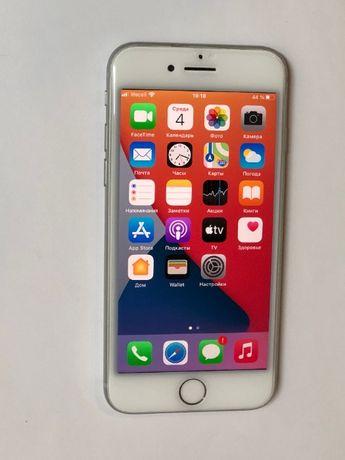 Iphone 8 64 Гб, айфон 8