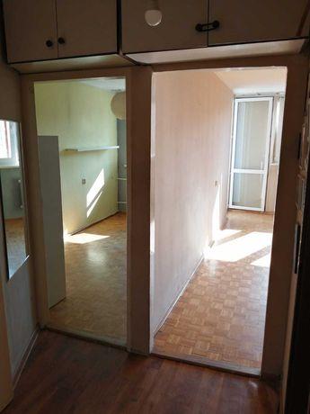 Mieszkanie 2 pokoje centrum Przy Kaszowniku bezpośrednio