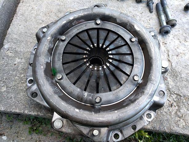 Sprzęgło docisk Citroen C3 pluriel 1,4 benzyna 8v