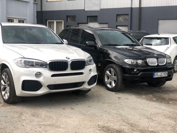 Разборка БМВ Х5 Е70 Е53 F15 F10 E60 Шрот BMW X5 E53 E70 Е60 Розборка