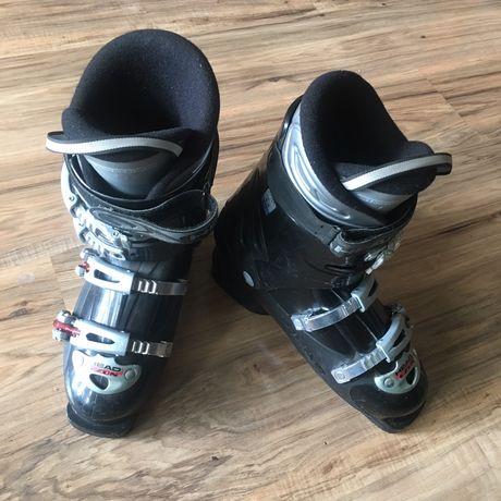 Buty narciarskie HEAD Ezon 6.9