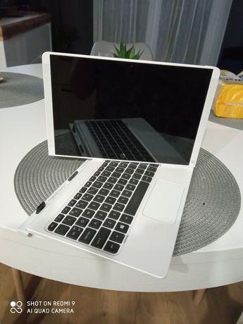 Sprzedam nootboka, laptopa hp 10 cali