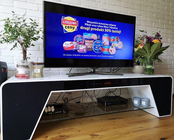 Szafka multimedialna RTV GATE LIGHTING TV-1604