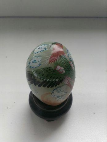 Продам сувенирное яйцо