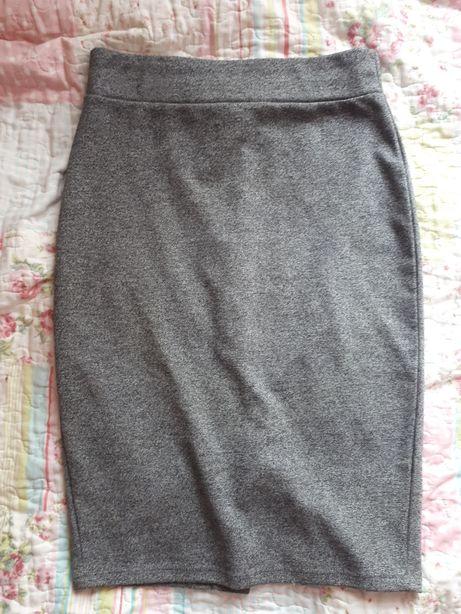 Spódnica Amisu