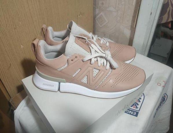 New Balance X Tokyo desigh studio MSRC1LVT 44.5 кроссовки обувь