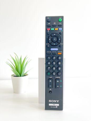 Comando TV Sony - NOVO