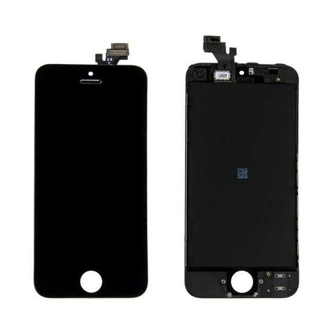 Wyświetlacz LCD ekran digitizer iPhone 5