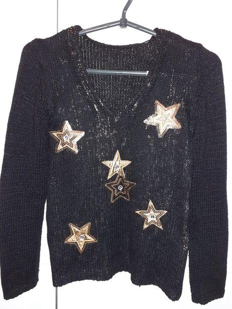 Продам женский свитерок