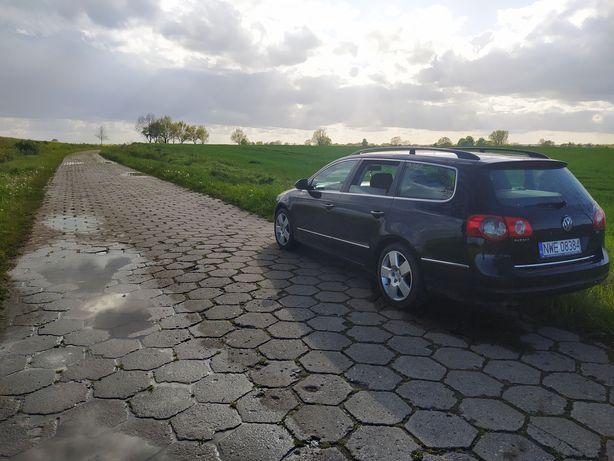 """Koła alufelgi 5x112 17"""" opony 205/50 oryginalne skoda VW audi"""