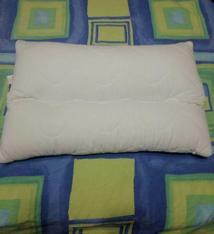 Подушка ортопедическая
