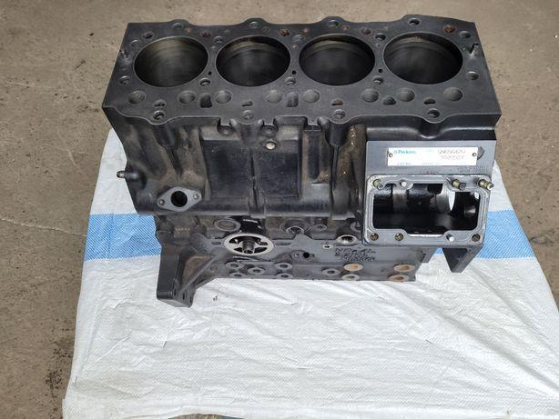 Części silnika Perkins Shibaura 404d-22 N844L GN65642U