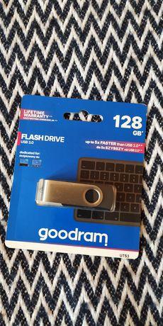 goodram usb 3.0 128gb