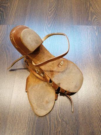 Туфлі стан ідеальний