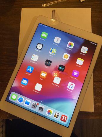 Apple Ipad Air 1-st 16 gb