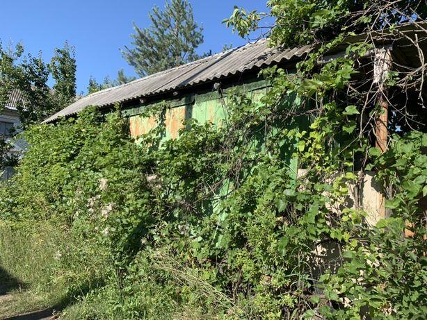 Дача в 15 км от Харькова