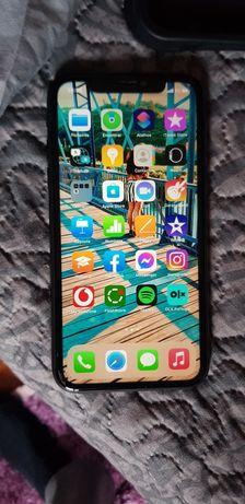 Vendo IPhone 11 64GB usado