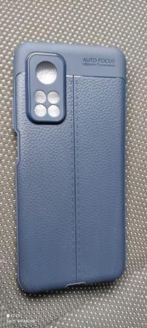 Чехол Xiaomi MI10T