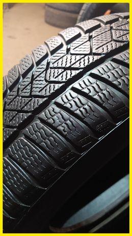 Пара зимних шин Pirelli Sottozero 3 Winter 205/65 r16 205 65 16