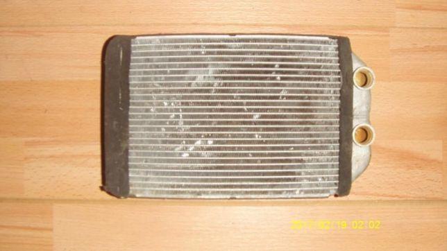 Радиатор отопителя Audi A6 c5 97-01
