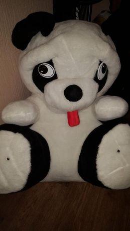 продам панду