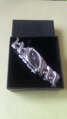 наручные женские кварцевые часы ORIENT UBSG 001 SC оригинальные