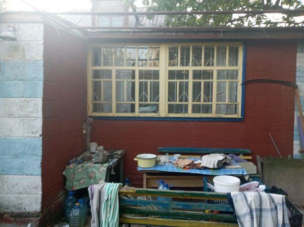 Продам дом Золочевский район