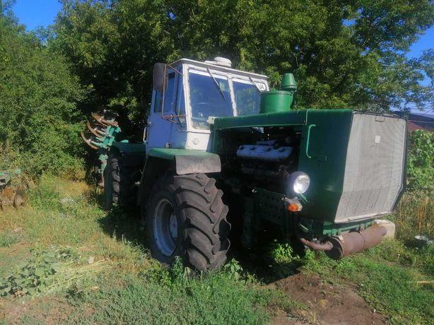 Продам Трактор Т 150 к