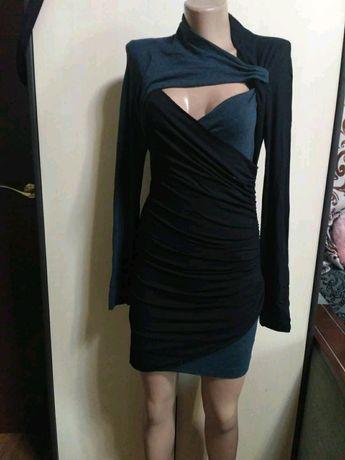 Продам оригінальну сукню