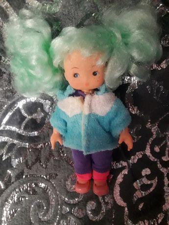 Кукла,куколка милашка