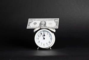 Деньги в долг, кредит, частный займ, частный инвестор