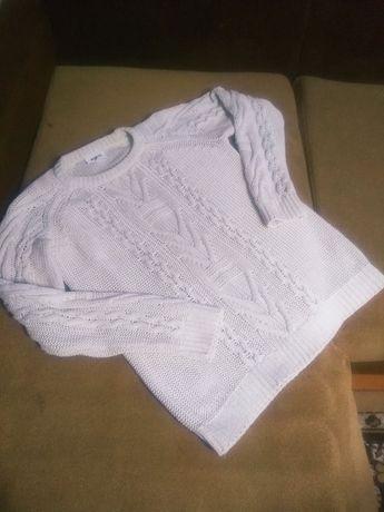 Женский свитер Monki