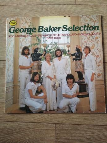 George Baker Selection Płyta winylowa