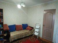 Продам дом 128 кв.м в Кальмиусском районе