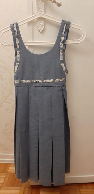 Vestido de Menina marca Materna