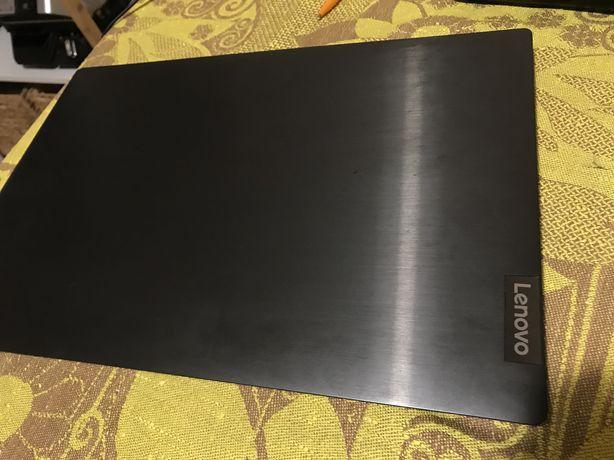 Ноутбук LENOVO IdeaPad L340