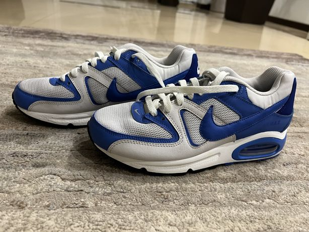 Nike Air Max buty