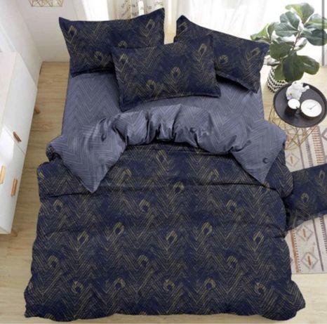 Продам комплекты постельного белья,ВЫСШЕГО  качества. 1.5,2.0,ЕВРО